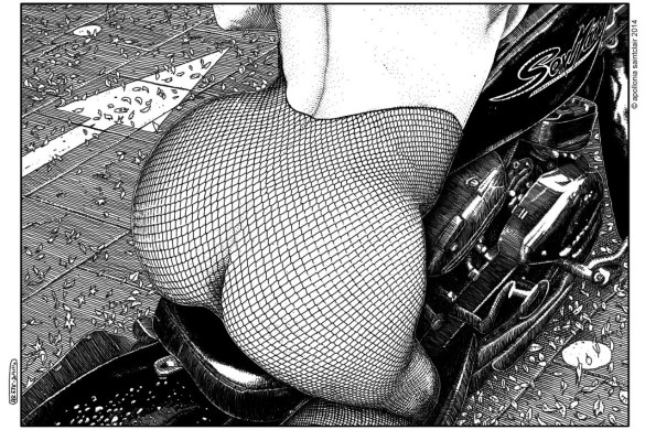 Apollonia-Saintclair