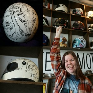 ZITO_Enginethusiast_Collab_Motorcycle_Helmet