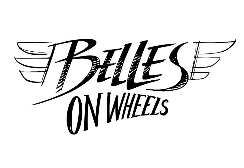 Bellesonwheels